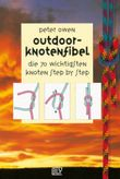 Outdoor-Knotenfibel