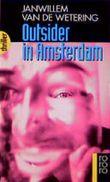 Buch in der Bücher, die in den Niederlanden spielen Liste