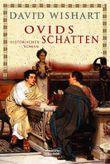 Ovids Schatten