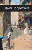 Oxford Bookworms Library / 10. Schuljahr, Stufe 2 - David Copperfield