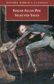 Selected Tales: Edgar Allan Poe