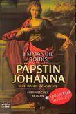 Päpstin Johanna