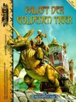Palast der goldenen Tiger