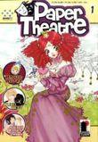 Paper Theatre. Bd.1