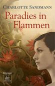 Paradies in Flammen