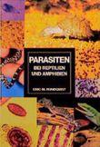 Parasiten bei Reptilien und Amphibien