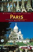Paris MM-City