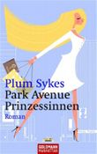Park Avenue Prinzessinnen