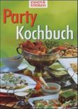 Party-Kochbuch