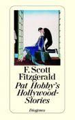 Pat Hobby's Hollywood-Stories