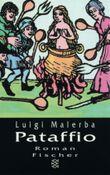 Pataffio