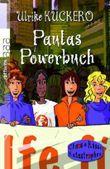 Paulas Powerbuch