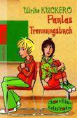 Paulas Trennungsbuch