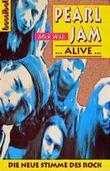 Pearl Jam... Alive...