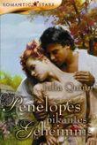 Penelopes pikantes Geheimnis