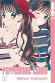 Peppermint Twins 01