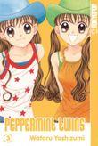 Peppermint Twins 03