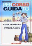 Percorso Guidato - Guida di Venezia