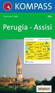 Perugia /Assisi