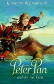 Peter Pan und der rote Pirat