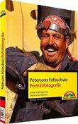 Petersons Fotoschule Porträtfotografie
