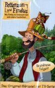 Pettersson & Findus - MC / Wie Findus zu Pettersson kam und andere Geschichten