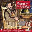 Pettersson & Findus - Winterzauberlieder