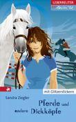Pferde und andere Dickköpfe