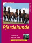 Pferdekunde