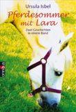 Pferdesommer mit Lara
