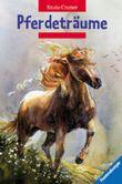 Pferdeträume