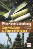 Buch in der Wie überlebe ich eine Katastrophe? - Die besten Survival-Ratgeber Liste