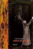 """Buch in der Ähnliche Bücher wie """"Das Serum des Doctor Nikola"""" - Wer dieses Buch mag, mag auch... Liste"""
