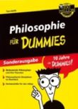 Philosophie Fur Dummies