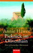 Buch in der Lesen in der Natur – Bücher zum Picknick Liste