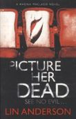 Picture Her Dead