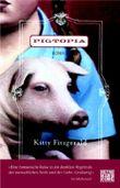 Pigtopia
