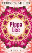 Pippa Lee