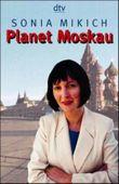 Planet Moskau