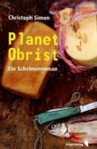 Planet Obrist