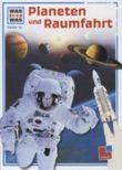 Planeten und Raumfahrt