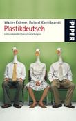 Plastikdeutsch