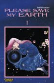 Please save my earth. Bd.1
