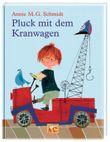 Buch in der Tierfreunde, Fahrzeuge, Feuerwehr - Die besten Bücher für Jungs ab 4 Jahren Liste
