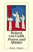 Poeten und Mörder