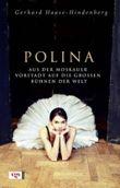 """Buch in der Ähnliche Bücher wie """"Die Tänzerin im Schnee"""" - Wer dieses Buch mag, mag auch... Liste"""