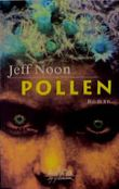 Pollen.: German Language Ed