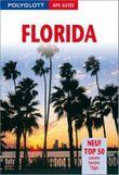 Polyglott APA Guide Florida