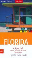 Polyglott Reiseführer, Florida