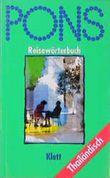 PONS Reisewörterbuch, Thailändisch
